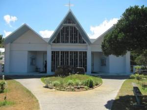 small_church1