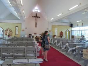 small_church2