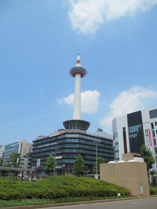 small_kyototower